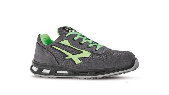 U-power calzature da lavoro comprale alla Dima